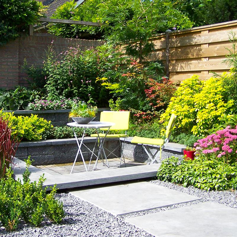 Multigroen hoveniers boomverzorging tuin ontwerp for Ontwerp tuin
