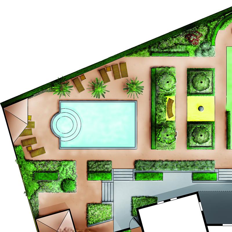 multigroen hoveniers boomverzorging tuinontwerp veghel